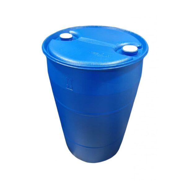 CANECA PLASTICA