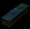 bloquepulirprodatec