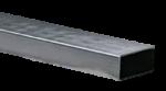 boquilleraaluminio