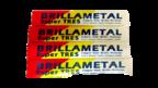 brillametal