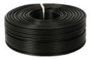 cablecoaxial