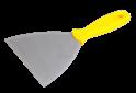espatulapopulnegr