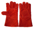 guantesoldaall