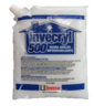 invercrylbolsa750