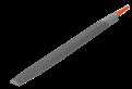 limaplanabast