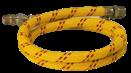 mangueragasnitri