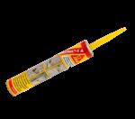 sikaflextubo1a