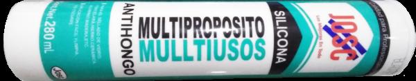 siliconajosc
