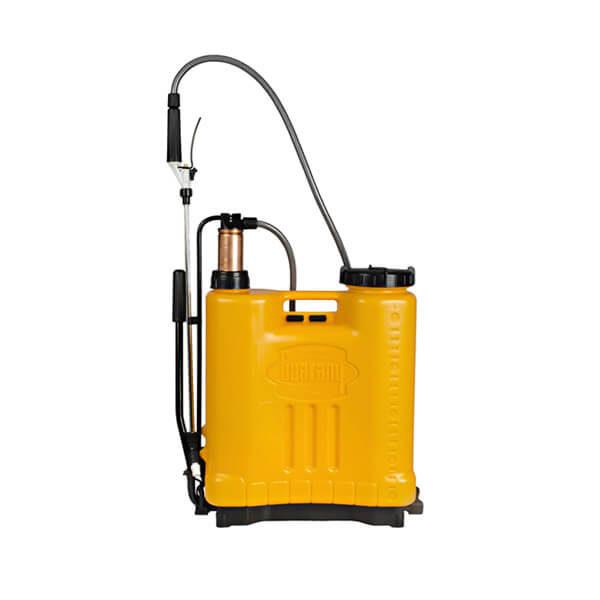 fumigadora-de-espalda-manual-capacidad-20-litros