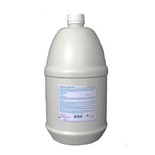 Galon-alcohol-etilico-al-70