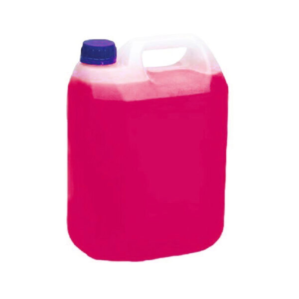 jabon-liquido-galon